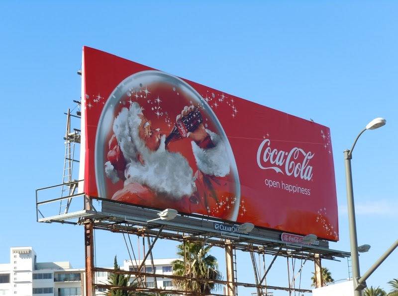 10 Of Our Favourite Billboards From Around The World Digital Printing Blog