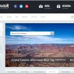 5 of the best websites for free stock images