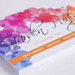 Importance of a quality finish for your leaflet