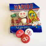 7 ways stickers and labels can add value to your marketing