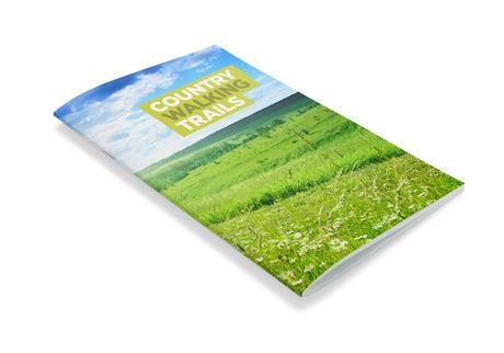 Quality Print Finish - Digital Printing