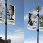 7 Ways images can help your banners stand out