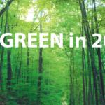 7 steps to greener printing in 2014