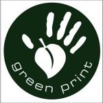 3 Print predictions for 2014