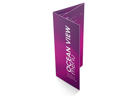 folded-leaflets-28