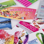 From design to print: how your leaflets are made