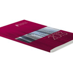 Why use printed brochures – here are 4 reasons