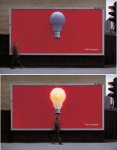 The Economist - DP