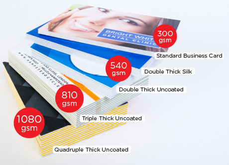 How luxury business cards can help you stand out digital printing luxury business card sizes digital printing blog colourmoves