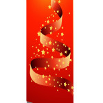 Why roll up banner stands should be on your Christmas list