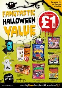 Poundland-Halloween-Leaflet-2014-200x284 (1)