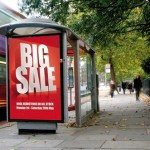 5 Reasons your business will benefit from posters