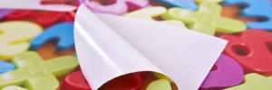 Print Stickers