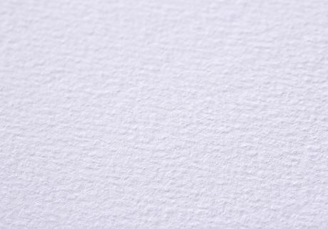 gesso-luxury-paper