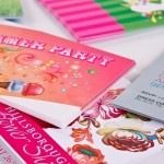5 Top Tips for Creative Postcard Printing