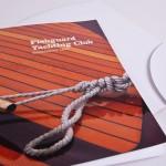 How to Print Perfect Presentation Folders