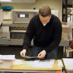 Digital Printing vs Litho – How to make the right choice.