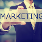 How to make your digital and print marketing work together.