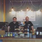 Customer Story: King Street Coffee Company