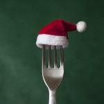Five tips for designing great Christmas restaurant leaflets