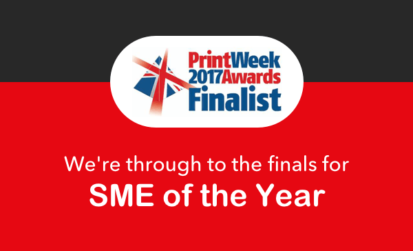 Digital Printing - SME of the Year (3)