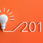 10 Marketing Tips for The New Year