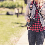 Six of the best free photo resources