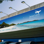 Outdoor advertising – why it's definitely worth a look