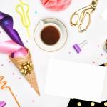 Planning a milestone birthday party?