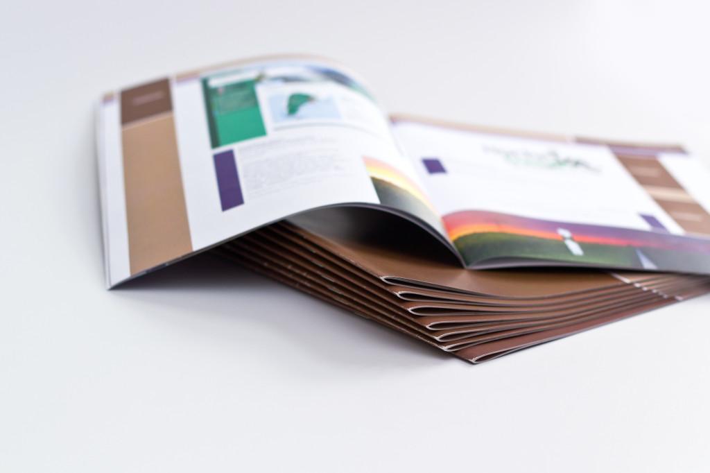 brochure-paper-printing