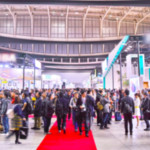 Seven ways to promote your business at exhibitions
