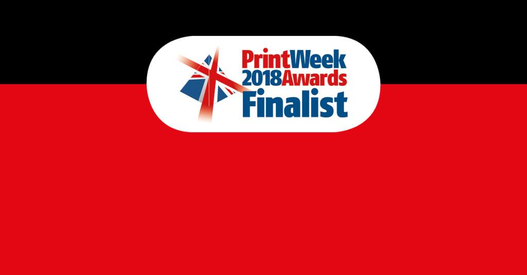 Northside Printweek Banner2