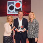 Yet more Awards and Recognition for DigitalPrinting.co.uk