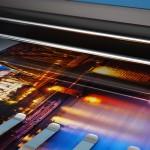 Why choose us? What makes Digital Printing the UK's best online printer?