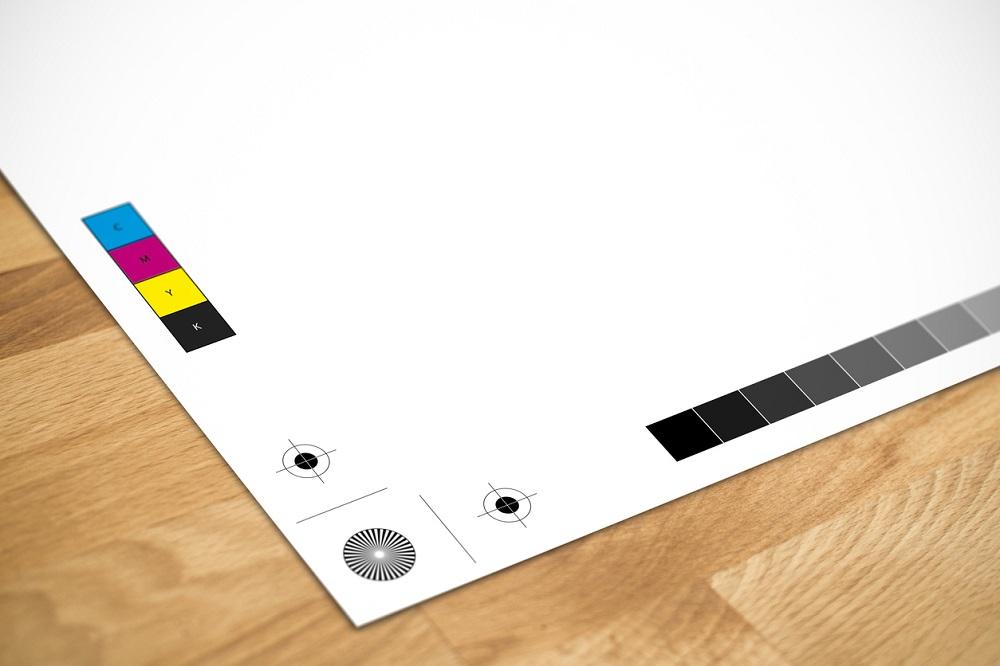 CYMK Or RGB For Print