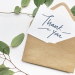 Business Thank You Cards: FAQs