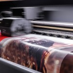 Top 5 Advantages of Digital Printing