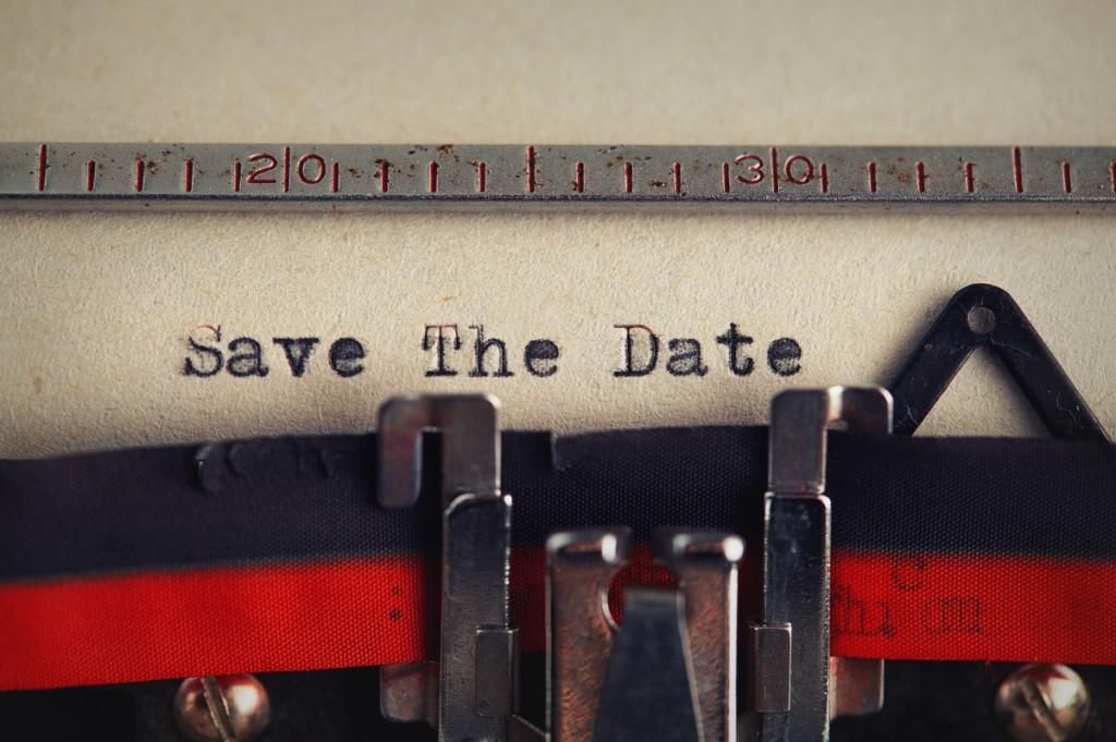 wedding invites, pretty wedding invites, wedding invitations, best wedding invites