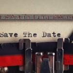 How to Create Premium Wedding Invitations