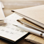 How to create the ultimate stationery folder
