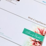 What are Compliment Slips and Why Should you use Them?