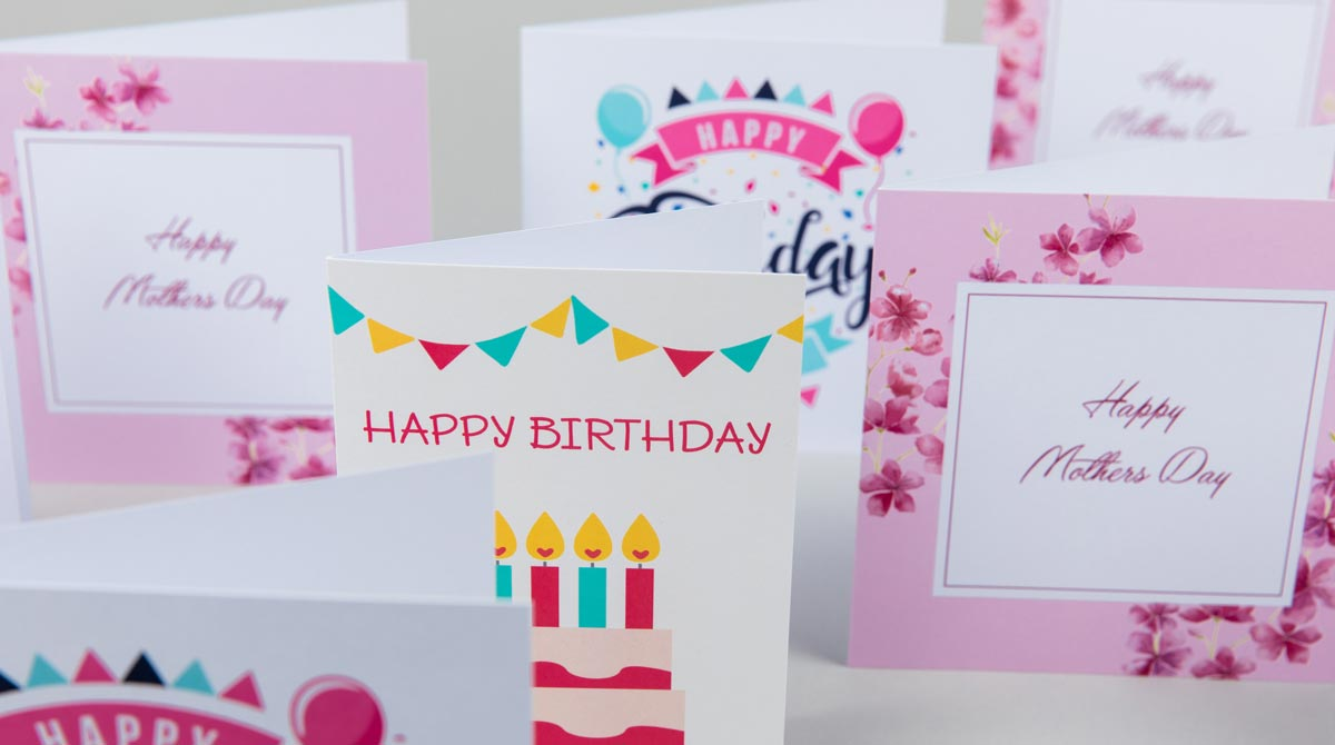 86 Happy Birthdays Cards To Print
